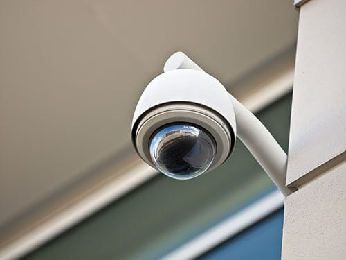 security surveillance systems near vandalia illinois