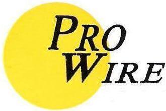 pro wire vandalia il