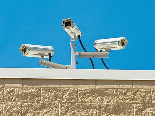 surveillance wiring in vandalia illinois